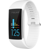 Polar A360 - wefitter - shop