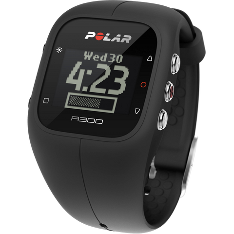 Polar A300 - wefitter - shop