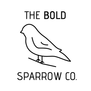 The Bold Sparrow Co.
