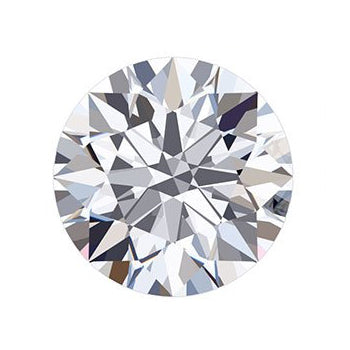 How Much Is A Loose Diamond Worth and Where to Sell Them