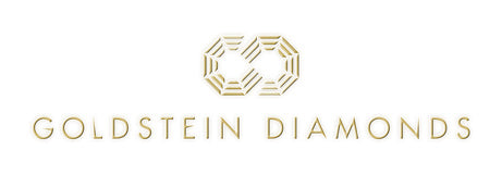 Goldstein Diamonds Logo