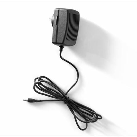 Power Adapter 6 Volt