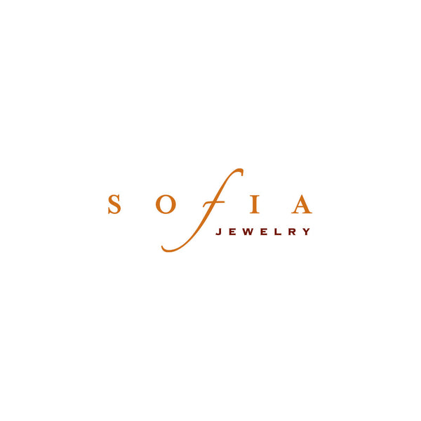 Sofia Jewelry Gift Card