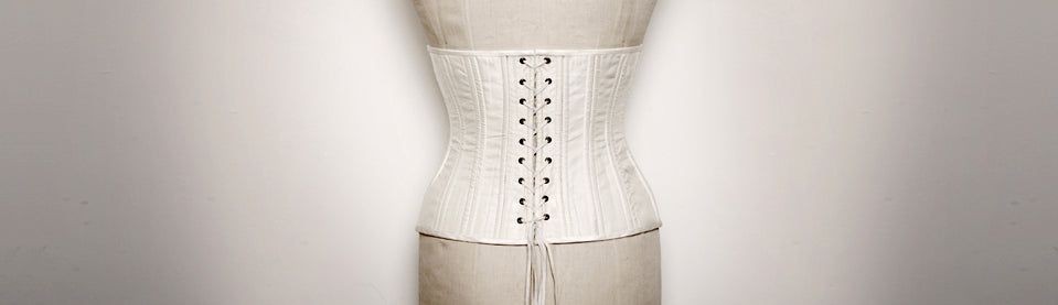 Deborah Brand, Deborah Brand Corset, Corset, Corsetry, Couture Corset, Couture Corsetry, Bespoke Corsetry, Bespoke Corset, Corsetiere, Bespoke Corsetiere, Hourglass, laced corset