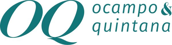 logo Oq Shoes
