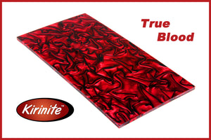 Kirinite True Blood