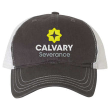 Load image into Gallery viewer, Calvary Severance Low Profile Hat
