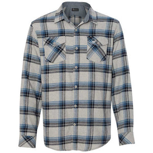 Christ Church Windsor Flannel