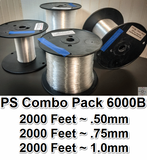 Project Spool Combo Pack 6000B