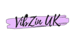 VibZin UK LTD