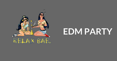 Buy EDM Party Tshirts Mugs Posters Phone covers Online in India | PosterGuy. Posterguy has a great collection of EDM party Coffee Mugs, Posters, T-shirts, Fridge magnets.