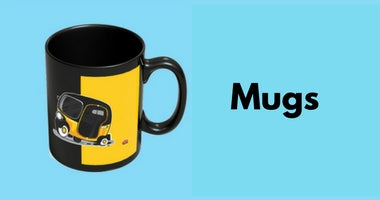Buy Coffee Mugs for Being Indian Online in India | PosterGuy
