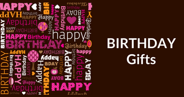 Buy Birthday Tshirts Mugs Posters Online in India | PosterGuy. Shop birthday gifts from the extensive collection of Posters, framed posters, T-shirts, coffee mugs and other products. Browse our wide birthday gifts collection and make the special day even more special, and enjoy.
