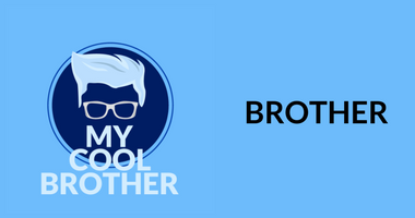 Buy Gifts For Brother Online In India