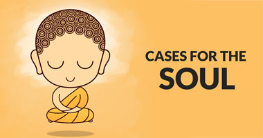 Buy Cases for Soul Spiritual Religious Online In India |  PosterGuy