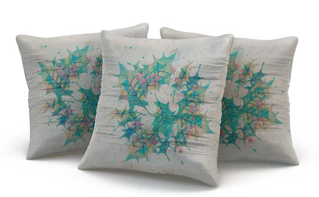 Christmas Gifts | Cushion Covers Online India