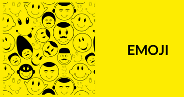 Buy Emoji Posters, Coffee Mugs, T-shirts Online at low prices in India | Posterguy. Everybody loves Emoji, especially kids. Shop at Posterguy for fun set of Emoji Fridge Magnets to express yourself and most of them you have used on Whatsapp, Facebook or elsewhere online. Browse a variety of collections and order online.  