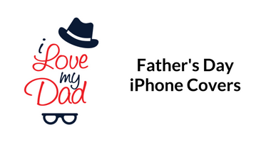 Buy Father's Day iphone covers Online in India | Father's Day - 18th June 2017. Choose from what your Dad would love and see him smile as he owns the lovely gift from you this Father's Day. Father's Day gifts | Gifts for your dad to protect phone | Unique present for your Dad | Browse an Buy posterguy collection and place order online in India. Father's Day gifts. Stuff for cool dads | For Father's Day treat your dad to something special with a present from posterguy Father's Day gift collection. ✓ FREE SHIP  ✓ QUALITY PRODUCT  ✓ FAST SHIP ✓ COD ✓ BEST PRICE