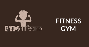 Browse and Buy unique Fitness posters, Coffee Mugs, T-shirts and other products that help inspire and boost your workout. Welcome to our huge collections of Gym Posters includes a bodybuilding posters, gym posters, fitness posters, motivational posters, workout posters and exercise posters for the walls of your home and health club at lowest prices in India on Posterguy.