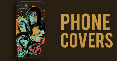Buy iPhone Case Covers & more by RJ Artworks Online in India | PosterGuy