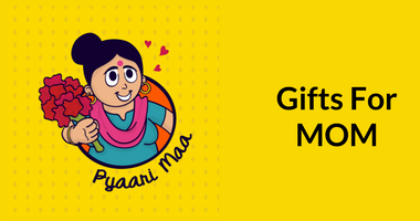 Buy Gifts for Mother Online in India | PosterGuy. mothers day gifts | Make Mom's day special with Posterguy coffee mug | unique gift ideas for mom | ✓ FREE SHIP  ✓ QUALITY PRODUCT  ✓ FAST SHIP ✓ COD ✓ BEST PRICE