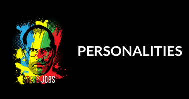 Buy Personality Tshirts Mugs Posters Online in India | PosterGuy. Posterguy price and collection is unbeatable. Shop Posterguy for Personality coffee mugs, posters, Framed Posters , T-shirts and other products.you will love at great low prices in India.