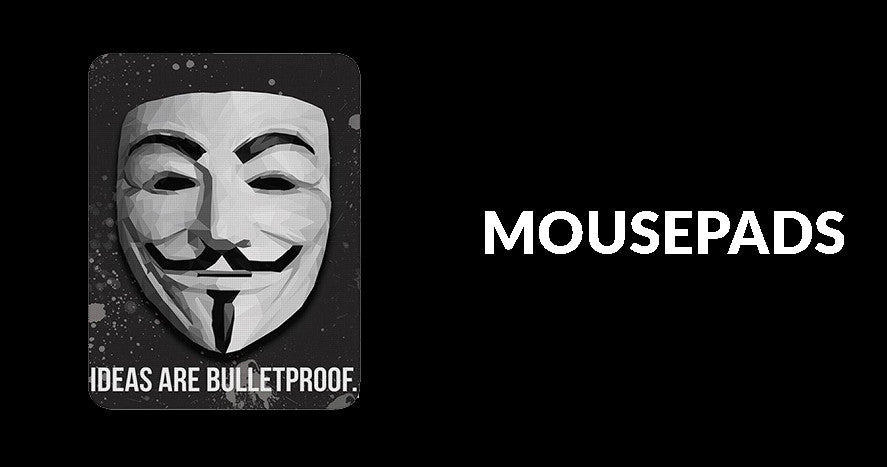 Buy Mousepads Online in India | PosterGuy. Surprise your dad by showing up with Posterguy Mousepads and make him feel special. Fathers Day Gifts | Gift idea for Dads | Father's day unique gifts | gifts for dad from son | gifts for dad from daughter |