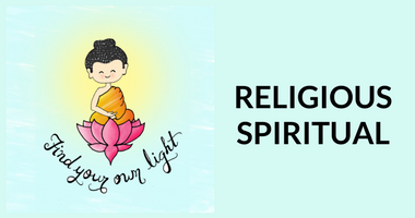 Buy Religious Spiritual Tshirts Mugs Posters Online in India | PosterGuy. Buddha Posters| Buddha Coffee mugs | Buddha Framed Posters | Gautam Buddha Poster | Placing a Buddha statue in your home will increase positive energy.