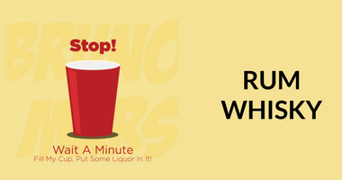 Buy Rum Whisky Tshirts Mugs Posters Online in India | PosterGuy. Rum Whisky lover Coffee Mug