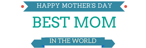 Happy Mother's Day | India