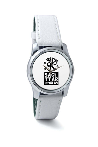 Women Wrist Watches India | Saggitarius | Zodiac Sign Gifts  Wrist Watch Online India