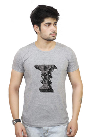 Buy Funny T-Shirts Online India | Alphabet Y T-Shirt Funky, Cool, T-Shirts | PosterGuy.in