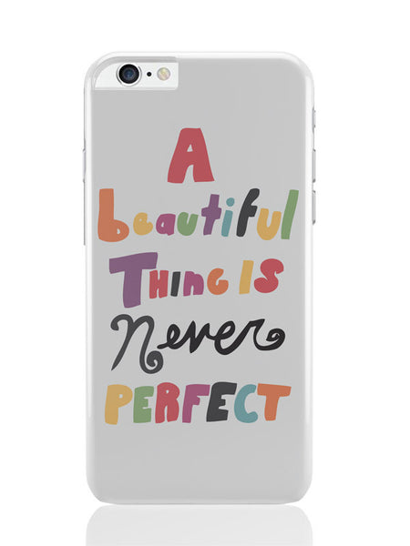 iPhone 6 Plus / 6S Plus Covers & Cases | A Beautiful Thing iPhone 6 Plus / 6S Plus Covers and Cases Online India