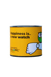 Women Wrist Watch India | Stay Weird !! Wrist Watch Online India