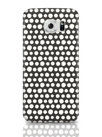 Samsung Galaxy S6 Covers & Cases | Doodle Polka Samsung Galaxy S6 Covers & Cases Online India