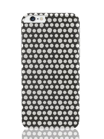 iPhone 6 Plus / 6S Plus Covers & Cases | Doodle Polka iPhone 6 Plus / 6S Plus Covers and Cases Online India