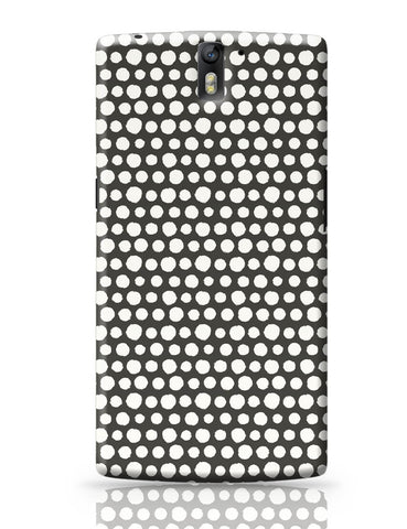 OnePlus One Covers | Doodle Polka OnePlus One Covers Online India