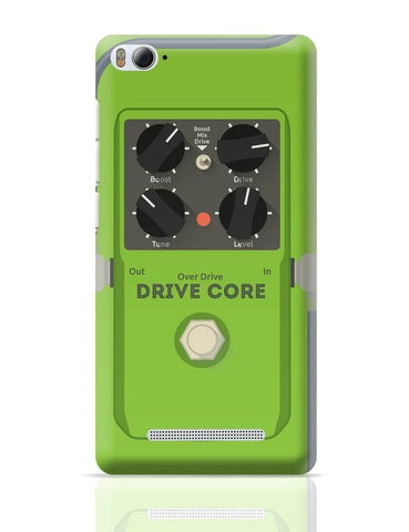 Xiaomi Mi 4i Covers | Overdrive Drive Core Guitar Effects Pedal Xiaomi Mi 4i Cover Online India