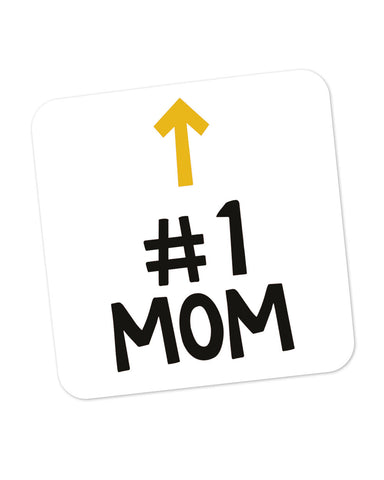 Number 1 Mother Coaster Online India
