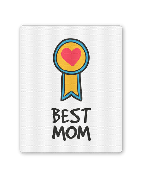 Mouse Pads | Best Moms Mousepad Online India | PosterGuy.in