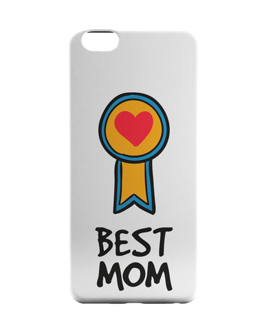 iPhone 6 Case & iPhone 6S Case | Best Moms iPhone 6 | iPhone 6S Case Online India | PosterGuy