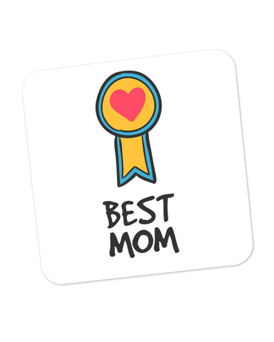 Best Mom Coaster Online India