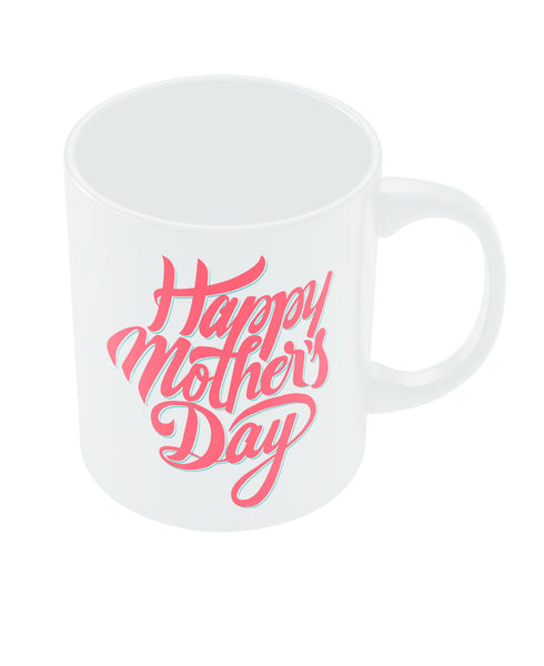 Happy Mother's Day Coffee Mug Online India