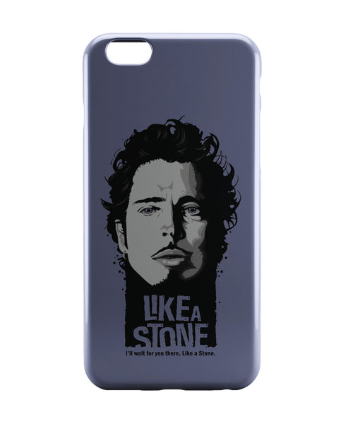 iPhone 6 Case & iPhone 6S Case | Like A Stone iPhone 6 | iPhone 6S Case Online India | PosterGuy