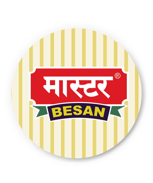 Master Besen Quirky Funny Fridge Magnet Online India | PosterGuy.in
