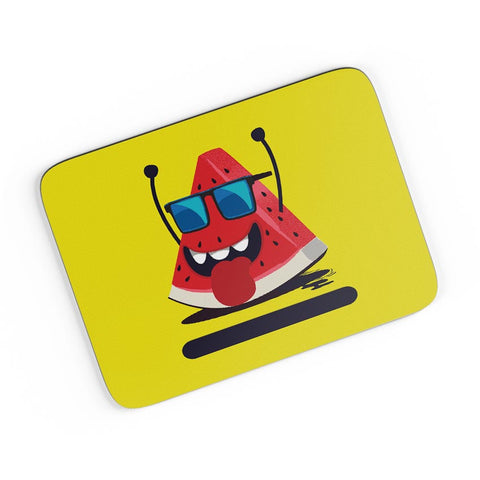 Today Is A Good Day Pop Art  A4 Mousepad Online India
