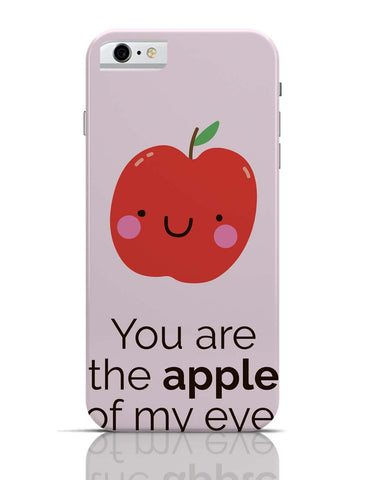 iPhone 6 Covers & Cases | Apple Of My Eye iPhone 6 Case Online India