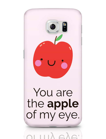 Samsung Galaxy S6 Covers | Apple Of My Eye Samsung Galaxy S6 Covers Online India