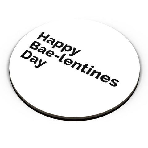PosterGuy | Happy Baelentines Day Fridge Magnet Online India by Mayank Dhawan