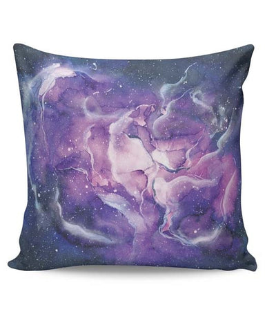 PosterGuy | Space Unicorn Cushion Cover Online India